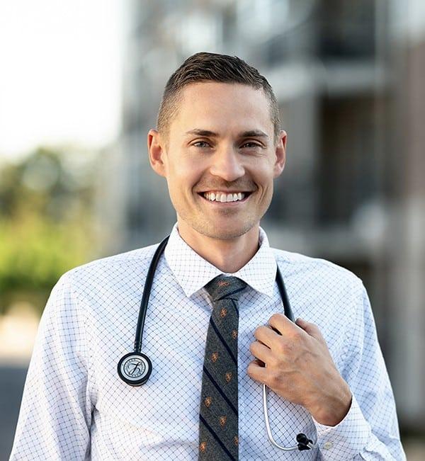 Dr-Scott-Noorda-Alzheimers-Disease